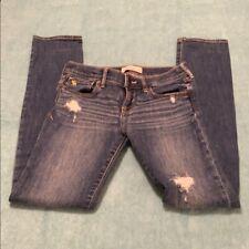 Abercombie Kids Jeans