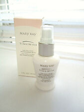 Mary Kay Timewise Day Solution ~ 1 Fl oz ~ for all skin types ~ New in box