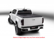 """UNDERCOVER RIDGELANDER TRUCK BED COVER For 2017-2018 F-350 SUPERDUTY 6'9"""" BED"""