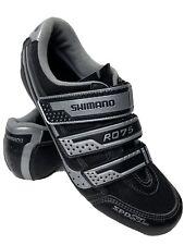 Shimano SH-R075 Size 11.2 Cycling Shoes