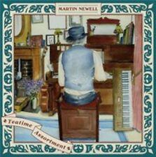 NEW Teatime Assortment (Audio CD)