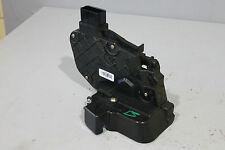 #004 FORD FOCUS C-MAX REAR DOOR LOCK LEFT P/N R26413EK