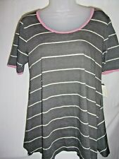 NWT Lularoe Women's Shirt. Listed by Size and Pattern. Choose Yours!