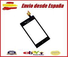 Pantalla tactil Para SONY ERICSSON XPERIA MIRO ST23i Cristal y Digitalizador