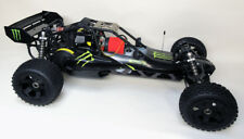 1/5 Rovan Baja 5B Buggy RTR 26cc Walbro Carby 2018 Latest Model suitKM HPI buyer