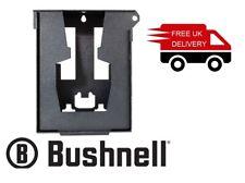 Bushnell Surveillance Camera Lockable Security Case 119516C (UK Stock)
