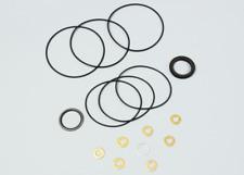 American Linc 56507619 - Seal Kit