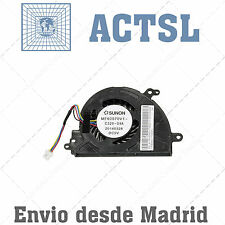 Ventilador para Asus Mf60070v1-C320-S9a