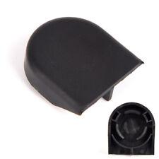 Car Wiper Arm Head Cover Screw Cap Fit For Toyota Yaris Corolla 85292-0F Pip UK