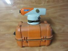SOKKIA-C32- SURVEYORS LEVEL. FREE SHIPPING.
