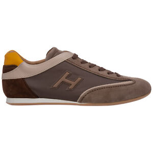 Hogan Casual Shoes for Men for sale   Shop with Afterpay   eBay