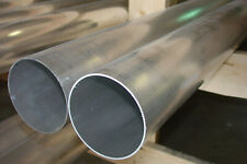 "5"" Alu. Tube / Tubing / Pipe, 12"" Long .083"""