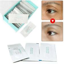 50 Sachets Anti Aging Eye Bags and Face Anti Wrinkle.