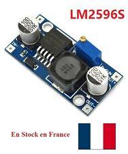 LM2596S Module DC-DC Step Down Ajustable Module Abaisseur Régulateur de Tension