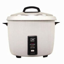 SEJ50000 - 30 CUP RICE COOKER/WARMER