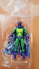 Marvel legends Prowler