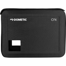 Dometic Protective Cover for CFX3 45