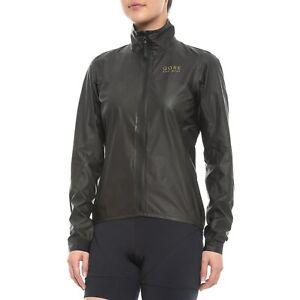 New Women`s Gore Bike Wear One Lady Gore-Tex Active Cycling Bike Jacket JLPORO