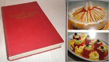 Le Nouveau Guide Culinaire / H.-P. PELLAPRAT / Éditions René Kramer de 1968