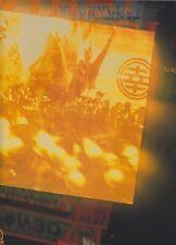 SHOMEI TOMATSU PHOTO BOOK Tokyo Mandara Exhibition JAPAN 2007 good