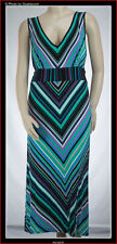 Target Striped Maxi Dresses for Women