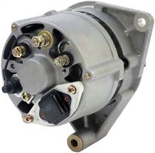 alternator new 14V 33A Case Deutz-Fahr Fendt Goldoni Kramer Linde Lamborghini