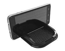 Auto KFZ LKW Antirutschmatte Pad Halterung Halter Handy Navi Smartphone