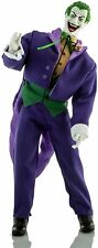 """Mego Action Figures, 14"""" Joker 52 (Limited Edition Collector's Item)"""
