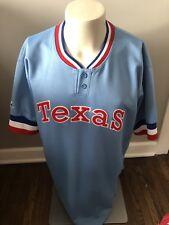 ab56be79171 Alex Rodriguez Texas Rangers