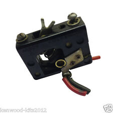 KENWOOD Chef & Major 700d a701 a701a a702 a703 a707 Motore Interruttore ON/OFF