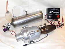 """Rare, Vintage 1st Génération, """"JPX-T240P"""" 4 kg? poussée à turbine à gaz/Jet engine"""