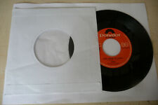 """DIESEL""""GOIN BACK TO CHINA-DISCO 45 giri POLYDOR Italy 1979"""""""