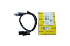Bosch 0 258 007 200 LSU 4.2 7200 Wideband O2 Sensor Holden VX VY VZ LC1 Haltech