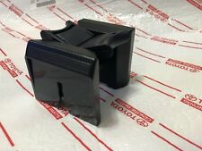 *NEW LEXUS RX350 RX450H DRINK CUPHOLDER DIVIDER SEPARATOR CONSOLE HOLDER 10-15