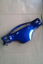 42740050d1 Coprimanubrio Posteriore Piaggio Vespa Et4 125 150 Blu Cobalto 251