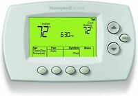 NEW Honeywell Home Wi-Fi 7-Day Programmable Thermostat (RTH6580WF)