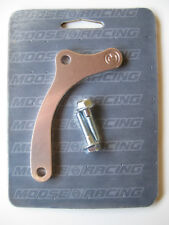 Moose Engine Case Saver Suzuki RM125 RM250 97 98 99 00 01 02 03 04 05 06 07 08