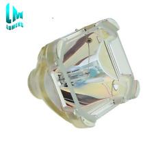 BHL-5009-S Bulbs Projector Bare Lamp for Jvc DLA-VS2000NL RS2 DLA-HD1WE HD1-BU