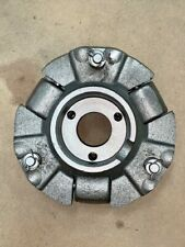 1954 to 1959 Cushman Truckster Manual Clutch with Friction Disc