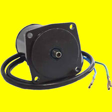 New Tilt Trim Motor For Honda BF40A BF50A 40HP 50HP 92-97 10811B 18-6258 18-6280