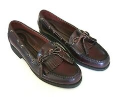 rockport boat shoes sale