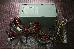 Dell Precision T7400 1000W Power Supply Unit 0JW124 JW124