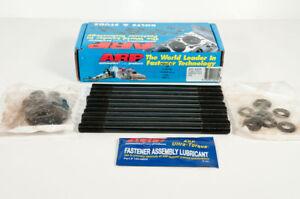 ARP Cylinder Head Stud Kit for Nissan 2.0L SR20DET RNN14 Turbo Pulsar GTiR 240SX