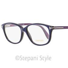 2dcef6b9abe Tom Ford Blue Eyeglass Frames for sale