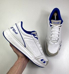 Reebok G Unit III Shoes Men's Size 13