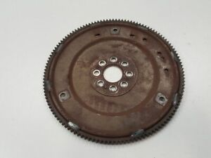 2014 FORD TAURUS A/T AUTOMATIC TRANSMISSION FLYWHEEL 3.5L FACTORY