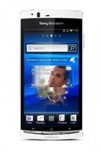 Sony Ericsson Xperia Arc S lt18i pure white-aceptable