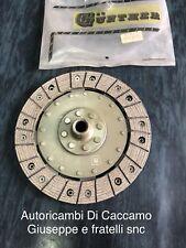DISCO FRIZIONE RIGIDO PORSCHE 912/VOLKSWAGEN 1500-1600 DIAMETRO 210 DENTI 24