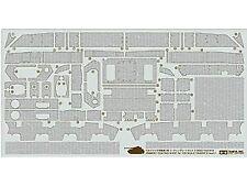 Tamiya 1/35 Zimmerit Coating Sheet for Panzer IV Ausf.J # 12650