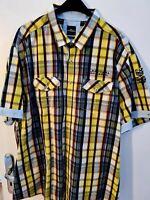 Engbers regular fit Freizeithemd Herren Hemd Herrenhemd
